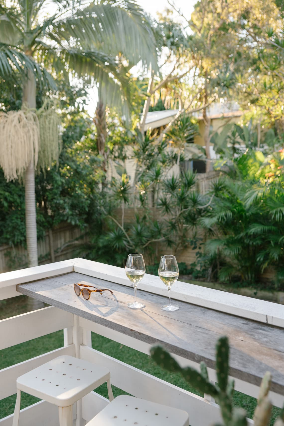 Airbnb Noosa Accommodation
