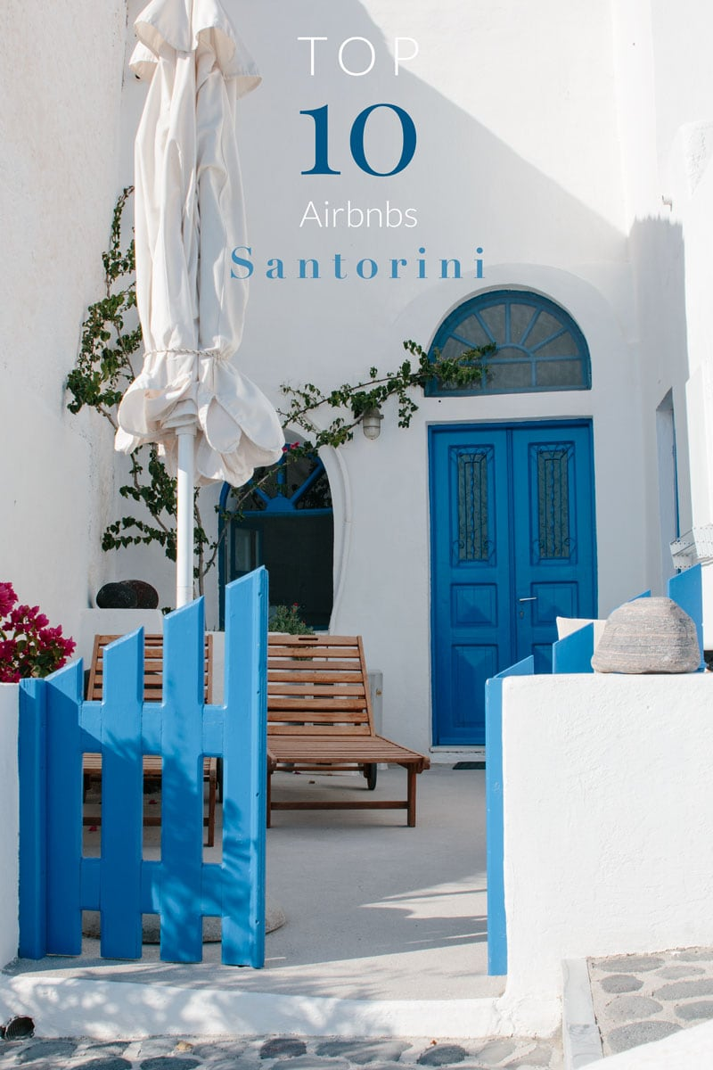 Best-Airbnb-properties-in-Santorini