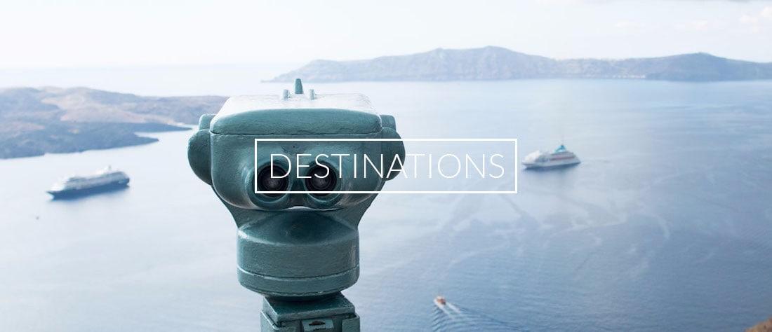 Destinations-2