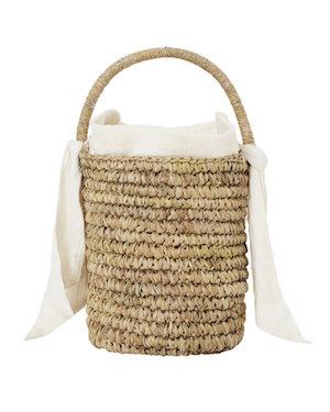 Frida Bag Faithfull The Brand