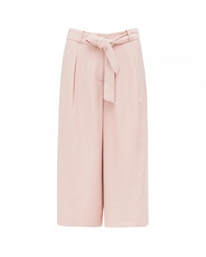 Forever New culottes