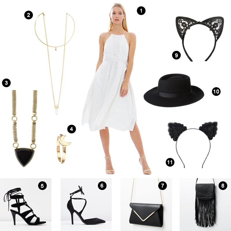 The Iconic Spring Racing fashion 2