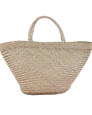 Village Basket Hello Trader