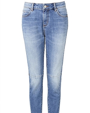Witchery denim