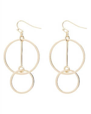 Witchery earrings