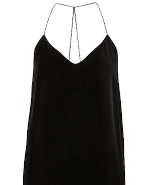 Witchery cami
